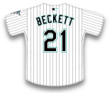 File:Beckett1FLA.png