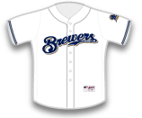 File:Brewers1.png