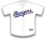 File:Rangers86-93.png