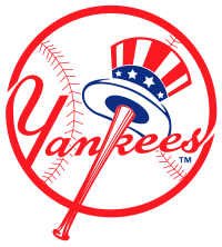 File:Yankees.png