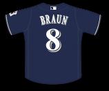 File:Braun3.png