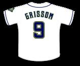 File:Grissom1.png