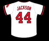 File:RJackson1CAL.png