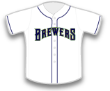 File:Brewers5.png