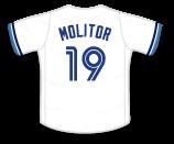 File:Molitor1TOR.png