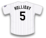File:Holliday1COL.png