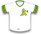 File:A's72-84.png