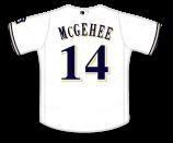 File:McGehee1.png