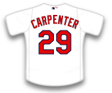File:Carpenter1.png