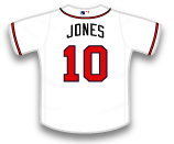 File:Chipper1.png