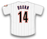 File:Bourn1.png