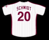 File:MSchmidt1.png