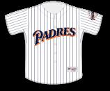 File:Padres91-00.png
