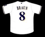 File:Braun1.png
