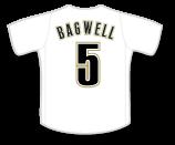 File:Bagwell1b.png