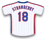 File:Strawberry1.png