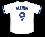 File:Olerud1.png