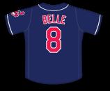 File:Belle3.png