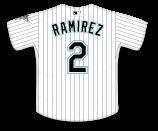 File:HRamirez1.png