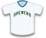 File:Brewers7.png