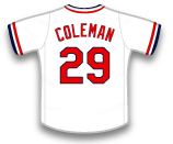 File:VColeman1.png