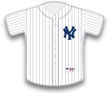File:Yankees1.png