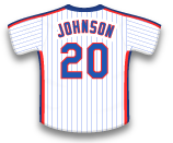 File:HoJohnson1.png
