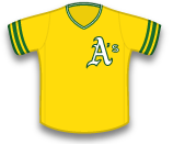 File:A's72-73.png