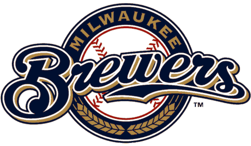 File:Brewers.png