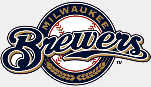 File:Brewersg.png