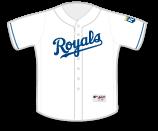 File:Royals1.png