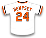 File:Dempsey1.png