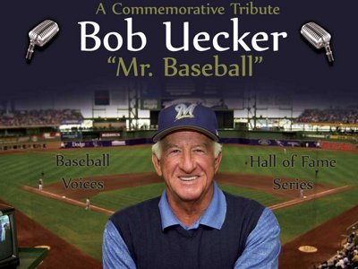File:Bob Uecker.jpg