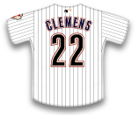 File:Clemens1HOU.png