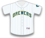 File:Brewers4.png
