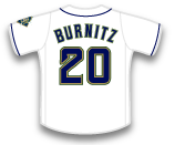 File:Burnitz1.png