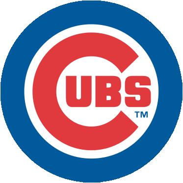 File:Cubs.png