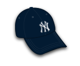 File:NYYcap.png