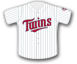 File:Twins87-01.png