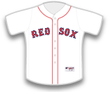 File:RedSox1.png
