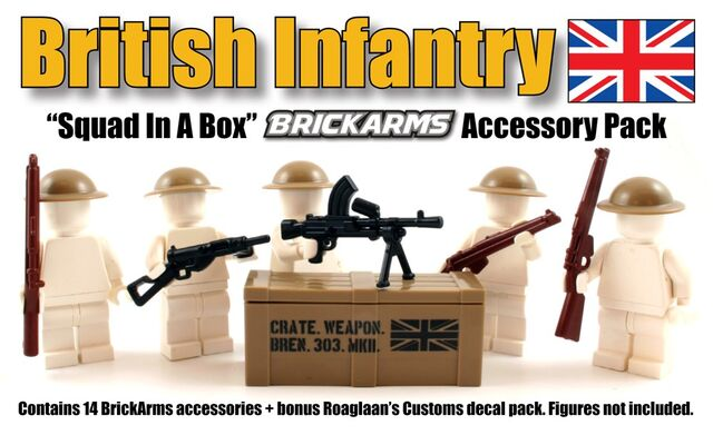 File:SquadBox BritishCoverL 52234.1367171567.1280.1280.jpg