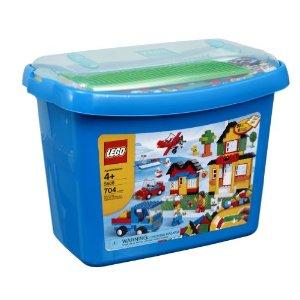 File:5508 Deluxe Brick Box.jpg