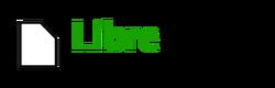 LibreOfficeLogo1