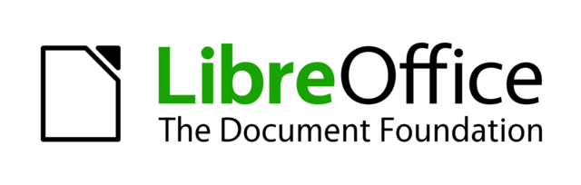File:LibreOfficeLogo1.png