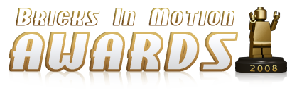 File:Bimawards2008-1-.png