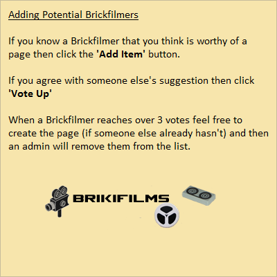 File:Howtoaddbrickfilmers.png