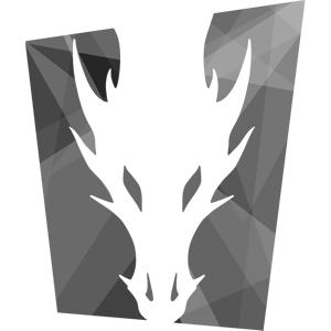 File:Dragonframe logo.jpg