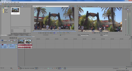 File:Screenshot Sony Vegas Pro v13-1-.png