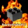 File:RockyDude411Icon.jpg