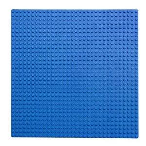 File:Blue Baseplate.jpg